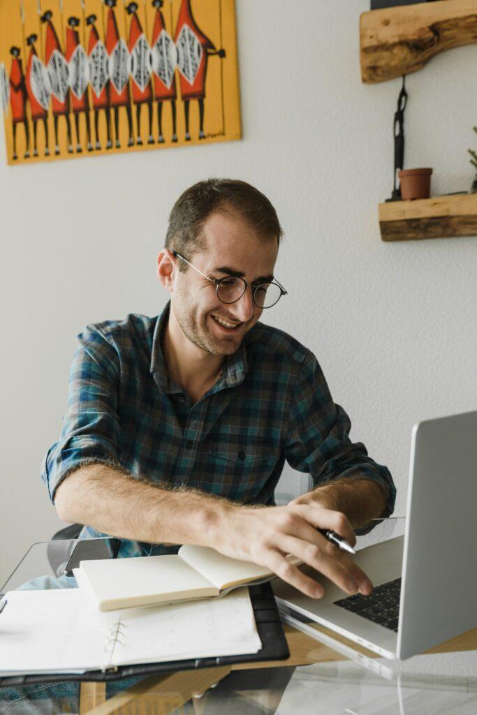 MBA štúdium na Digitálnej Univerzite je jediná možnosť, ako získať MBA titul z digitálneho marketingu na Slovensku.